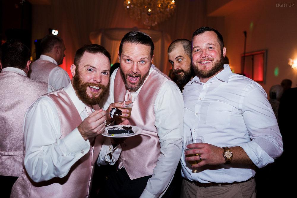 Orlando-wedding-crystal-ballroom-veranda-park-113.jpg