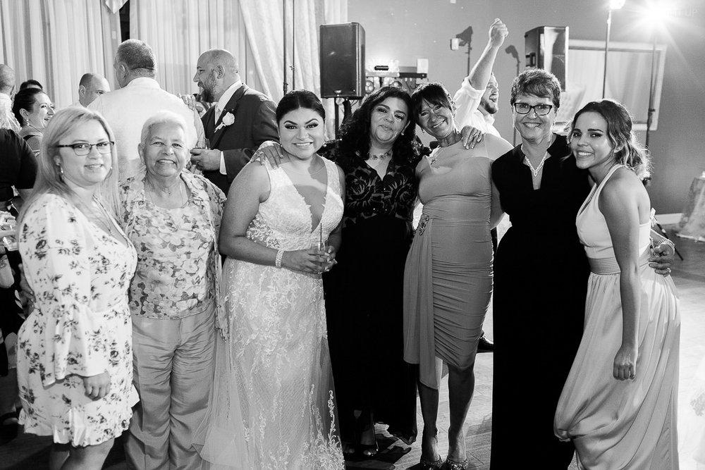 Orlando-wedding-crystal-ballroom-veranda-park-115.jpg