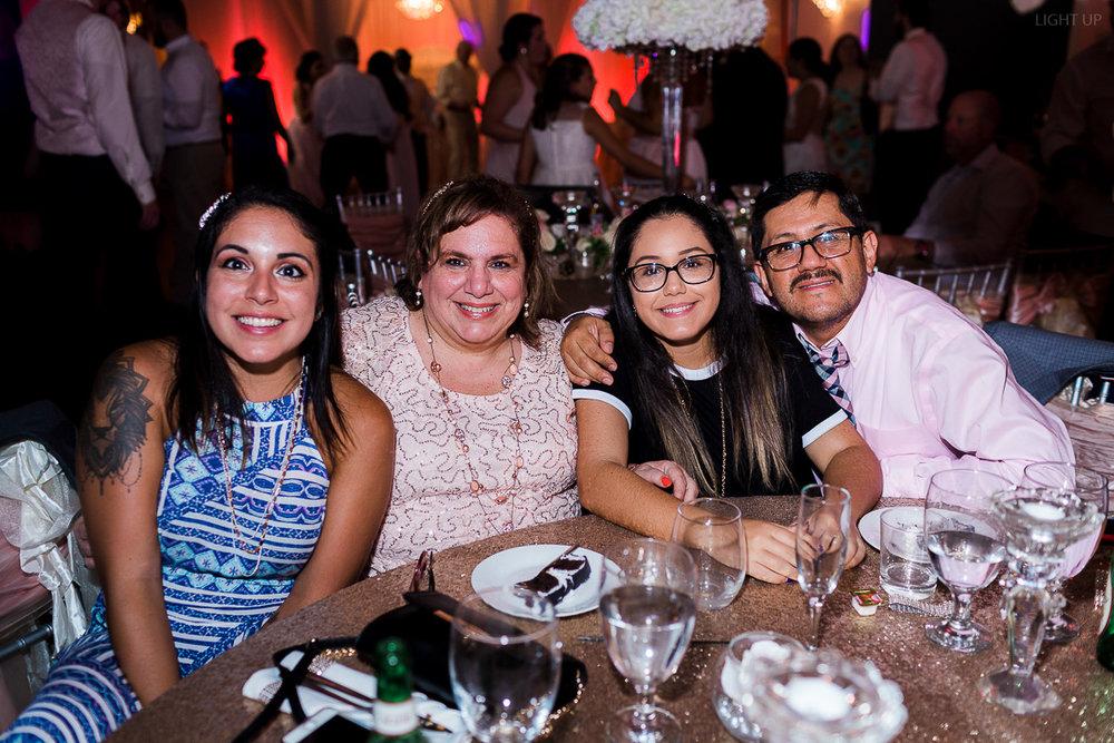 Orlando-wedding-crystal-ballroom-veranda-park-117.jpg
