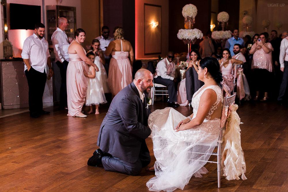 Orlando-wedding-crystal-ballroom-veranda-park-121.jpg
