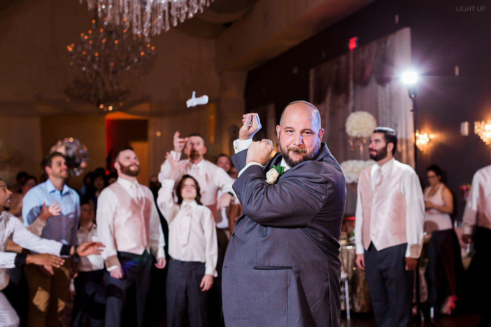 Orlando-wedding-crystal-ballroom-veranda-park-122.jpg