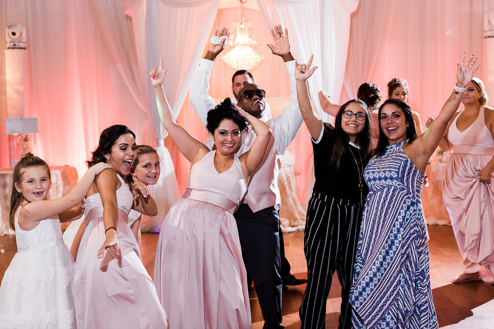 Orlando-wedding-crystal-ballroom-veranda-park-123.jpg