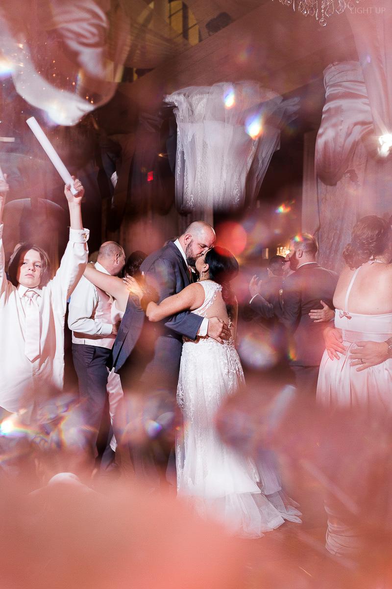 Orlando-wedding-crystal-ballroom-veranda-park-126.jpg