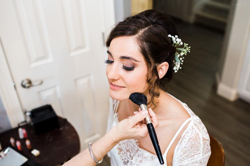 Wedding-photographer-orlando-12.jpg