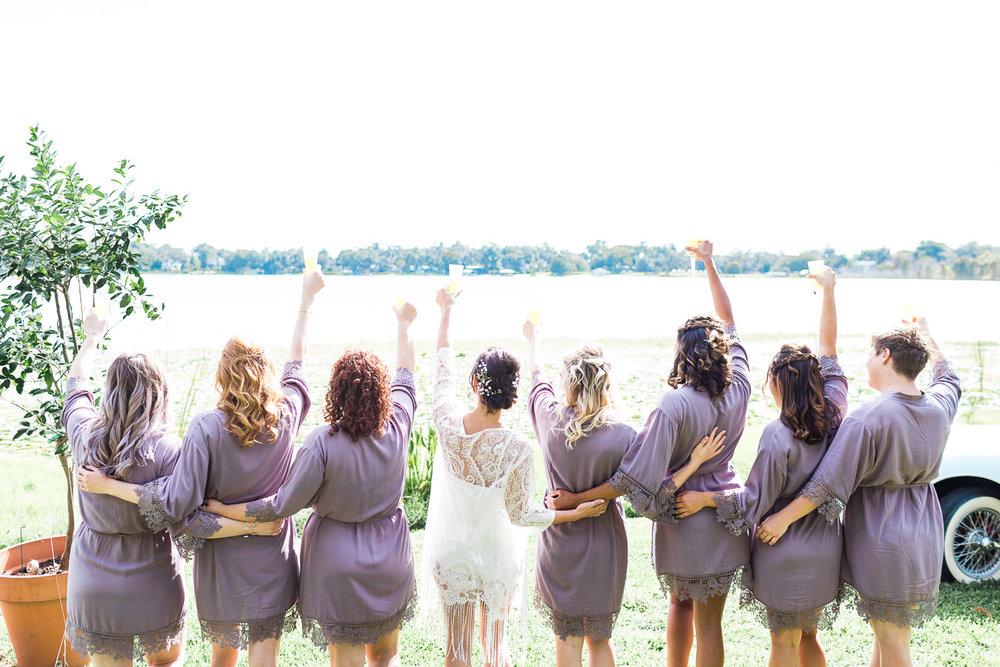 Wedding-photographer-orlando-14.jpg