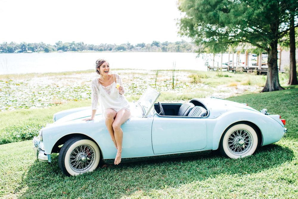 Wedding-photographer-orlando-17.jpg