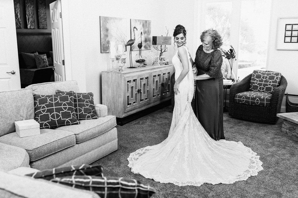Wedding-photographer-orlando-19.jpg