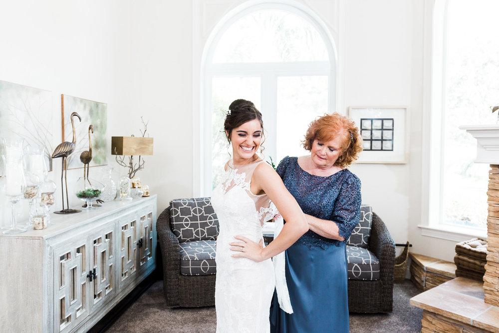 Wedding-photographer-orlando-20.jpg