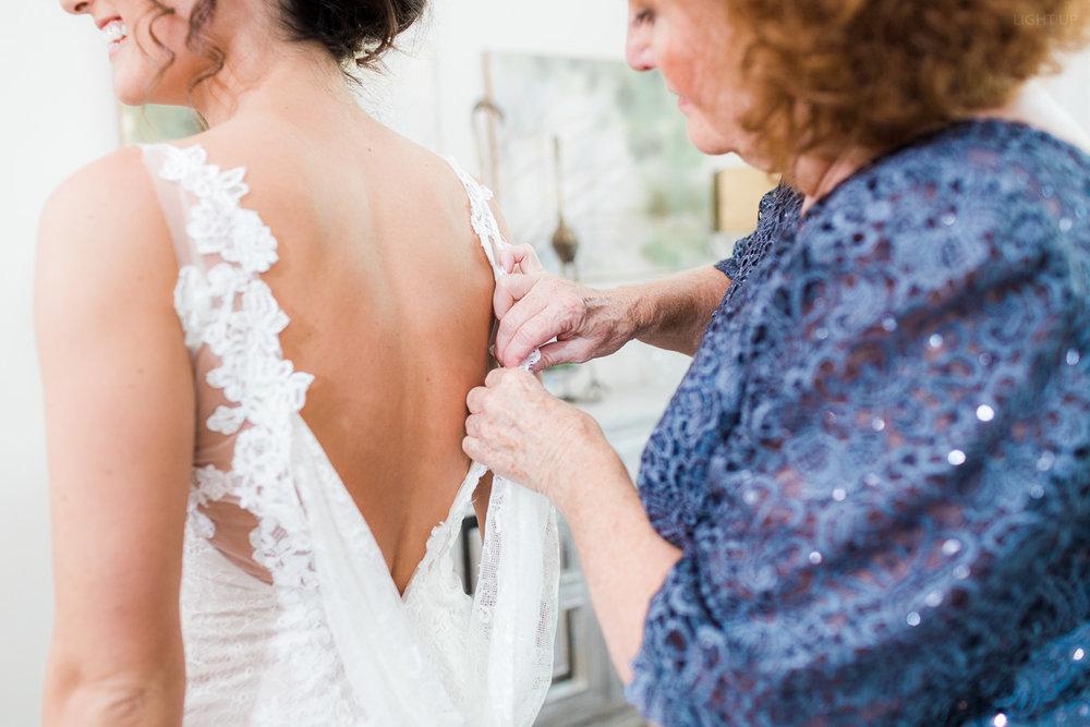 Wedding-photographer-orlando-21.jpg