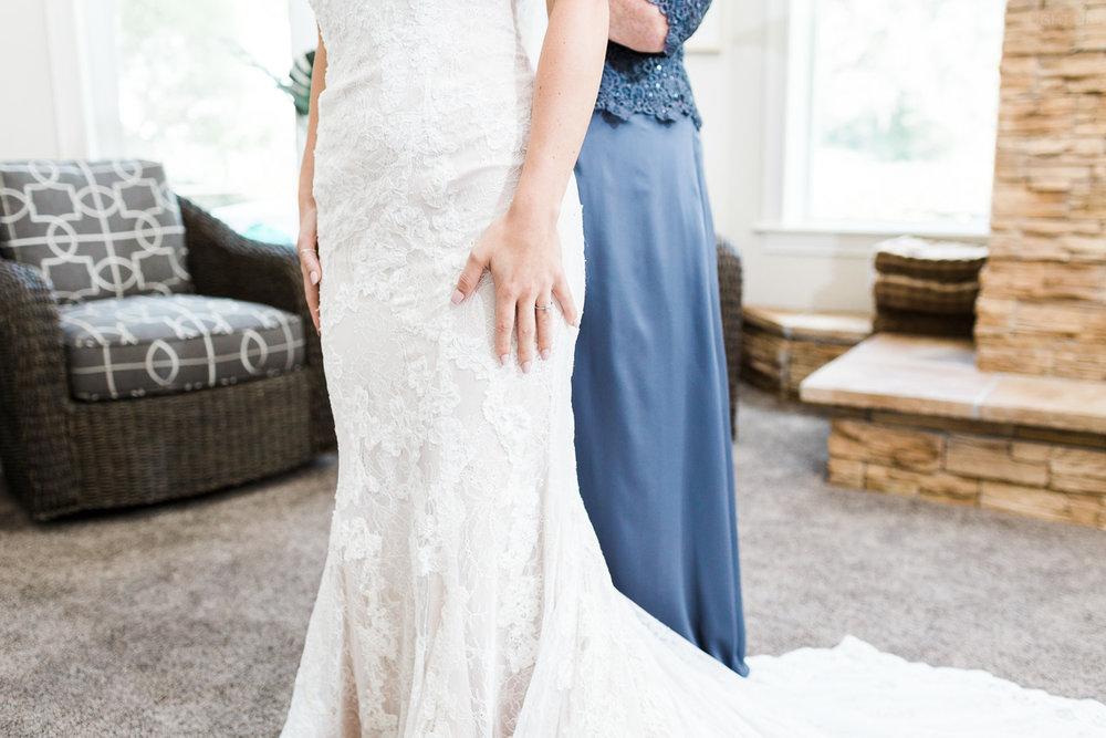 Wedding-photographer-orlando-22.jpg
