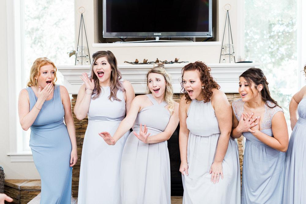 Wedding-photographer-orlando-26.jpg