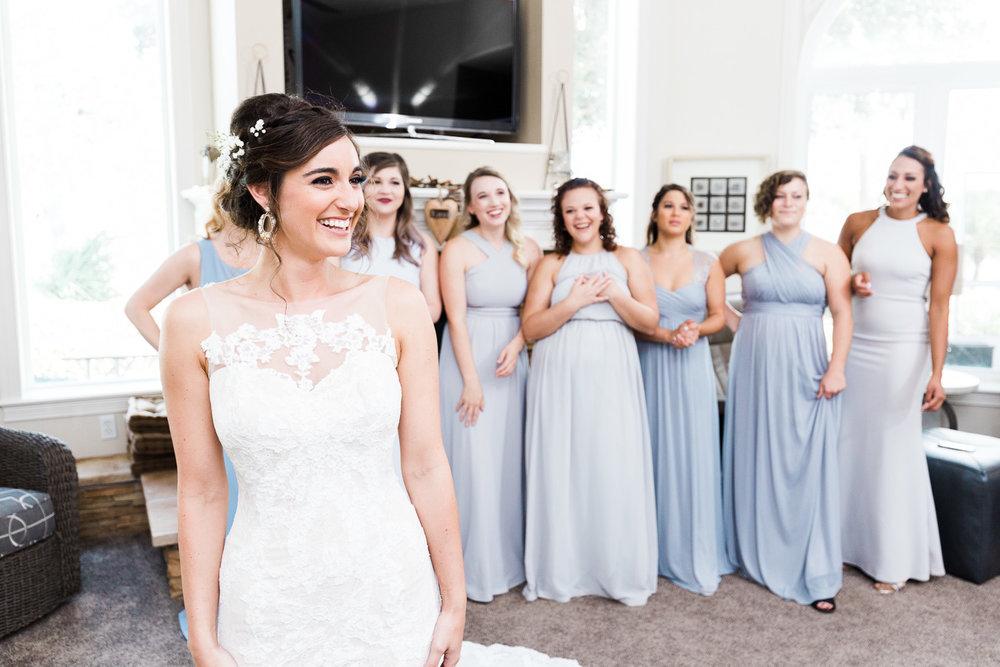 Wedding-photographer-orlando-28.jpg