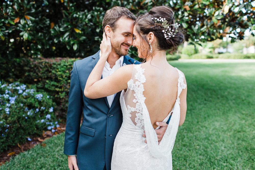 Wedding-photographer-orlando-35.jpg