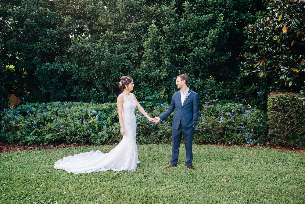 Wedding-photographer-orlando-34.jpg