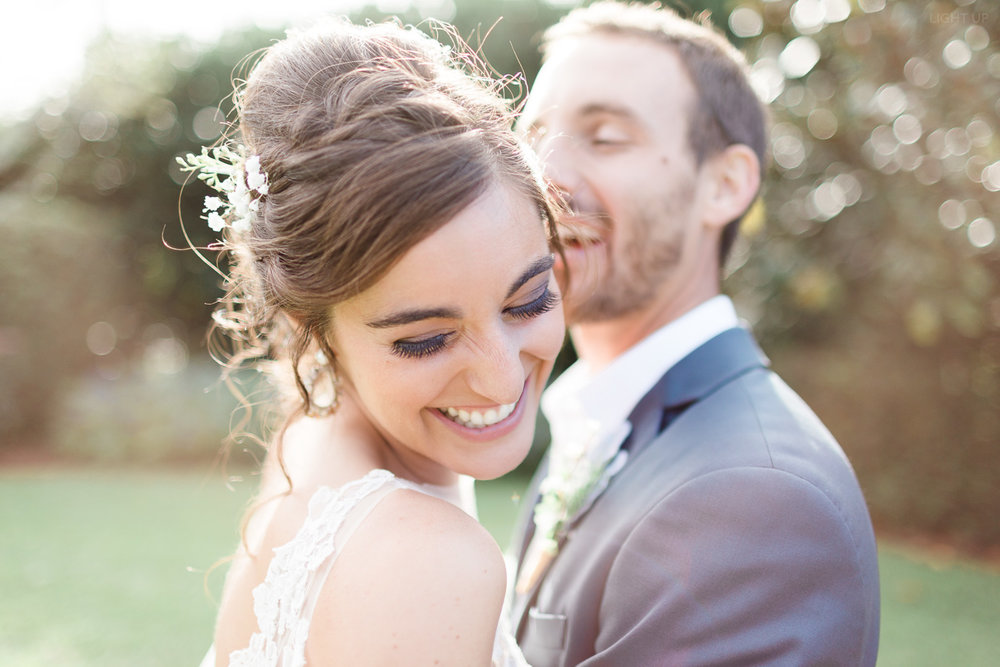 Wedding-photographer-orlando-37.jpg
