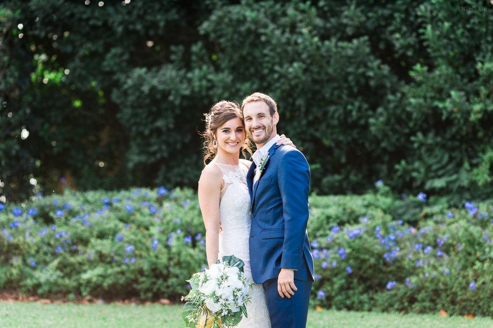 Wedding-photographer-orlando-39.jpg