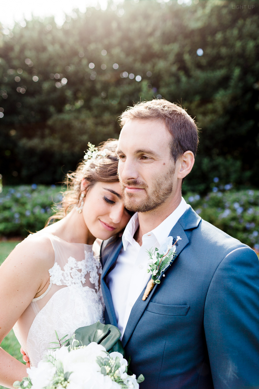 Wedding-photographer-orlando-40.jpg