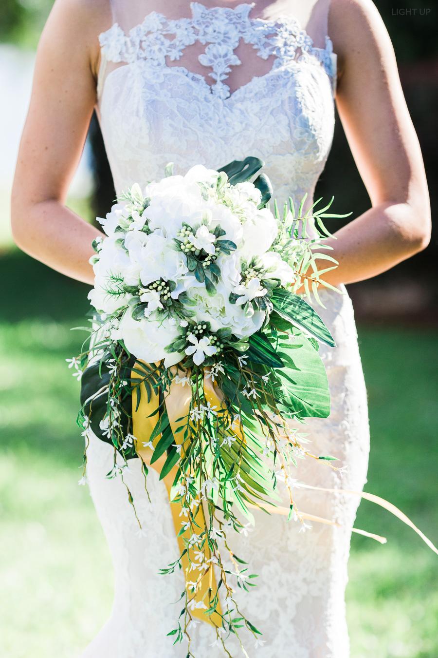 Wedding-photographer-orlando-42.jpg