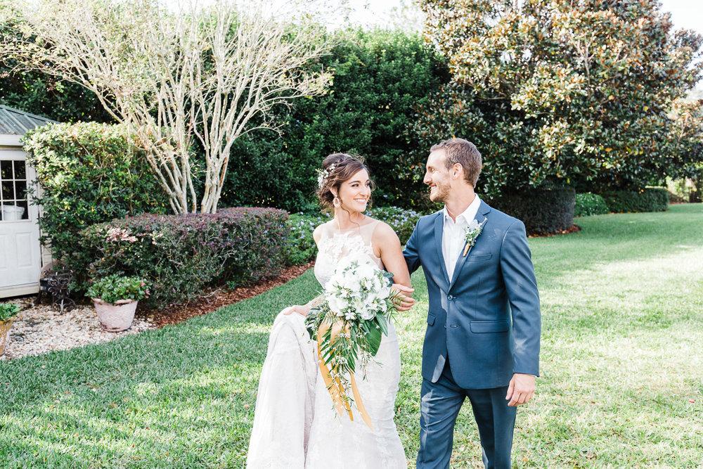 Wedding-photographer-orlando-43.jpg