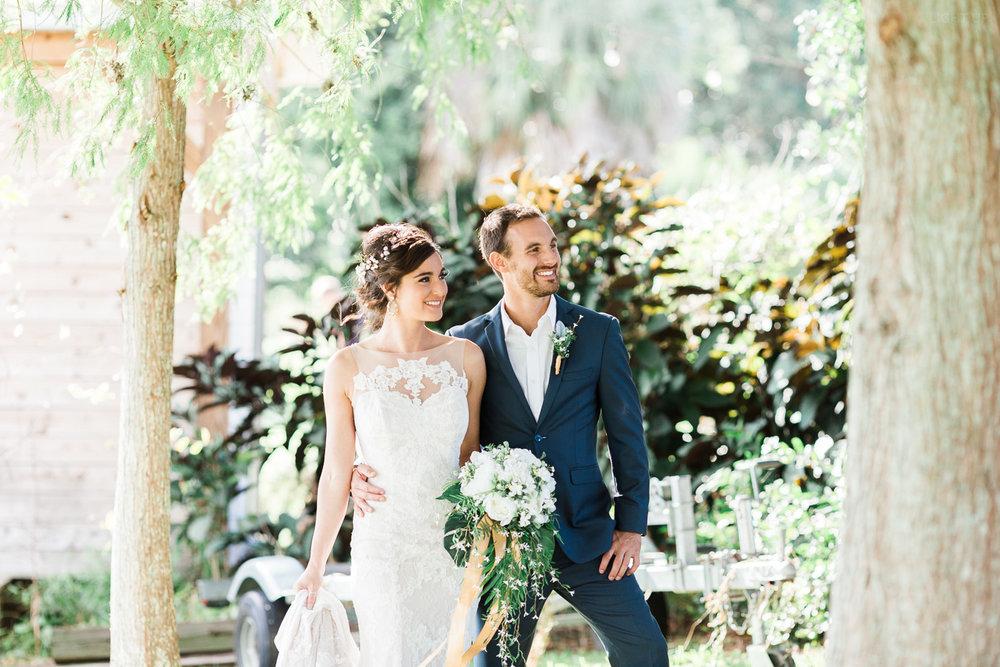 Wedding-photographer-orlando-46.jpg