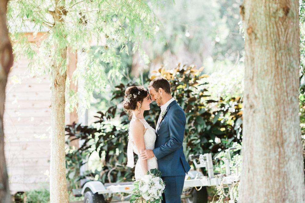 Wedding-photographer-orlando-47.jpg