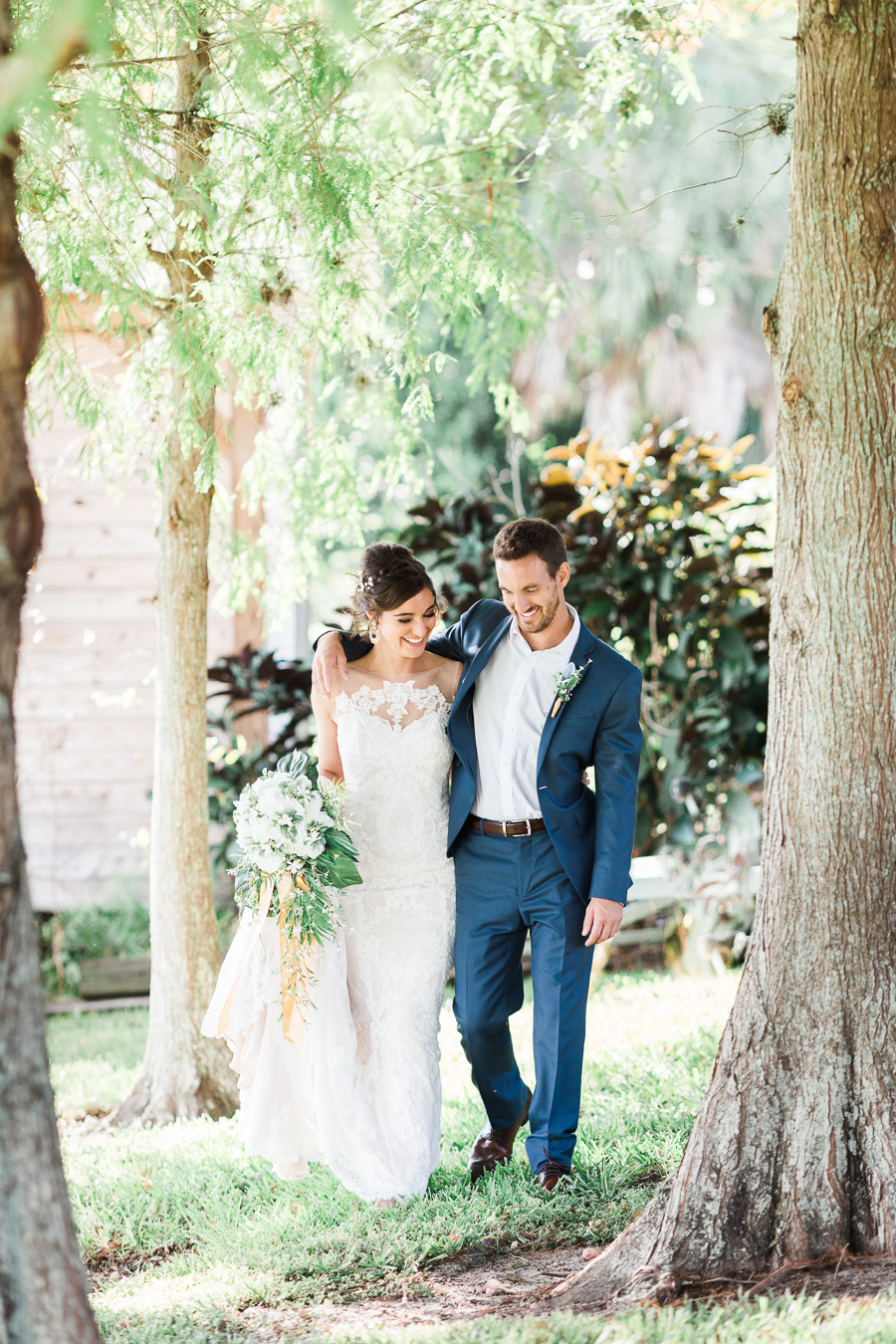Wedding-photographer-orlando-48.jpg