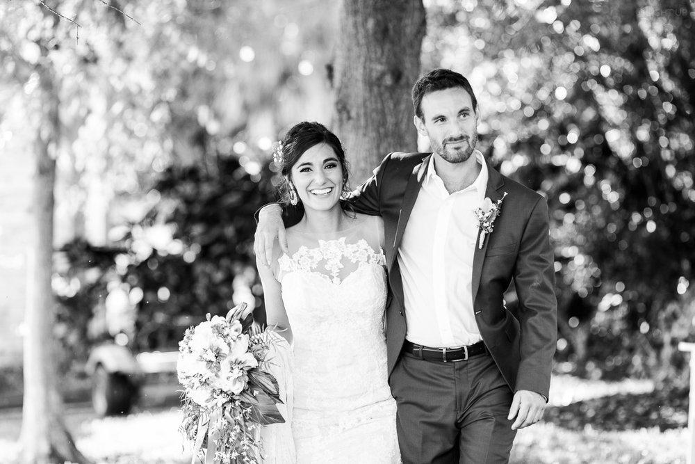 Wedding-photographer-orlando-49.jpg