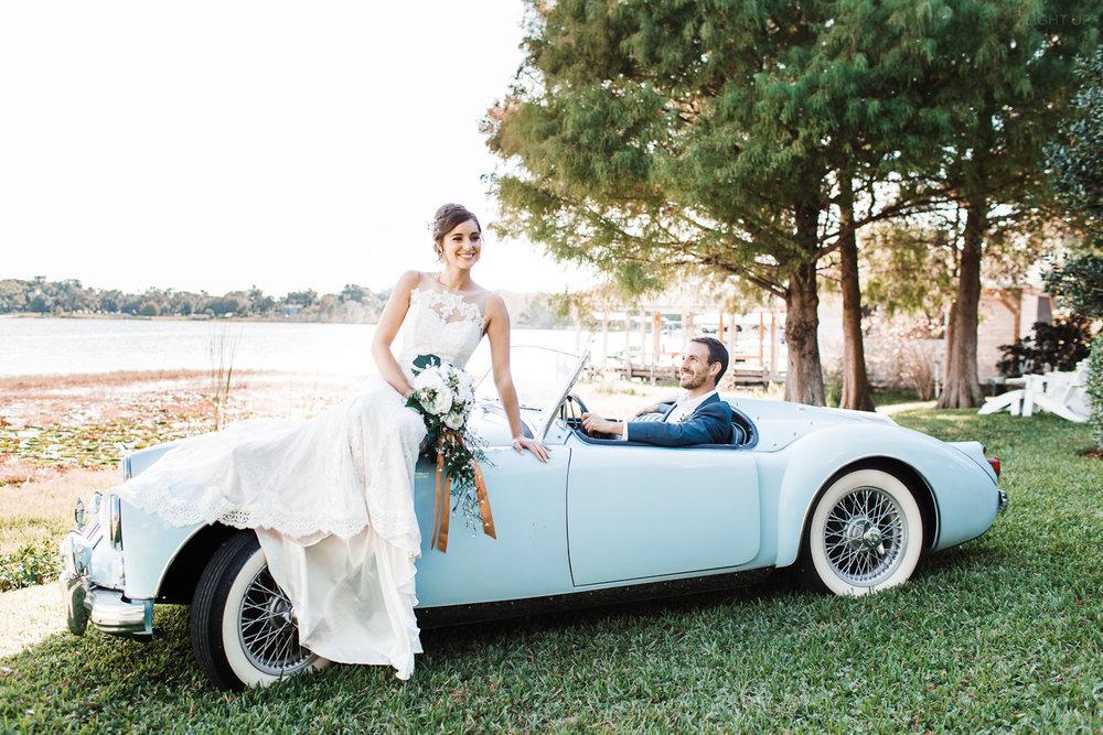 Wedding-photographer-orlando-50.jpg