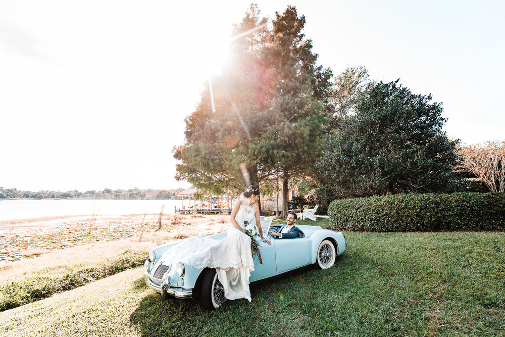 Wedding-photographer-orlando-51.jpg