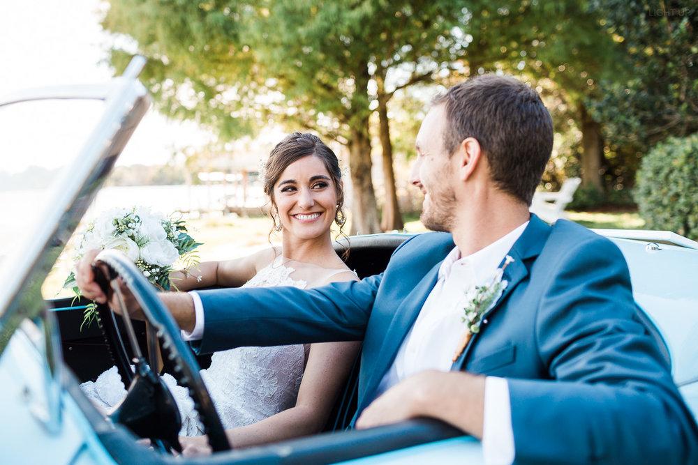 Wedding-photographer-orlando-53.jpg