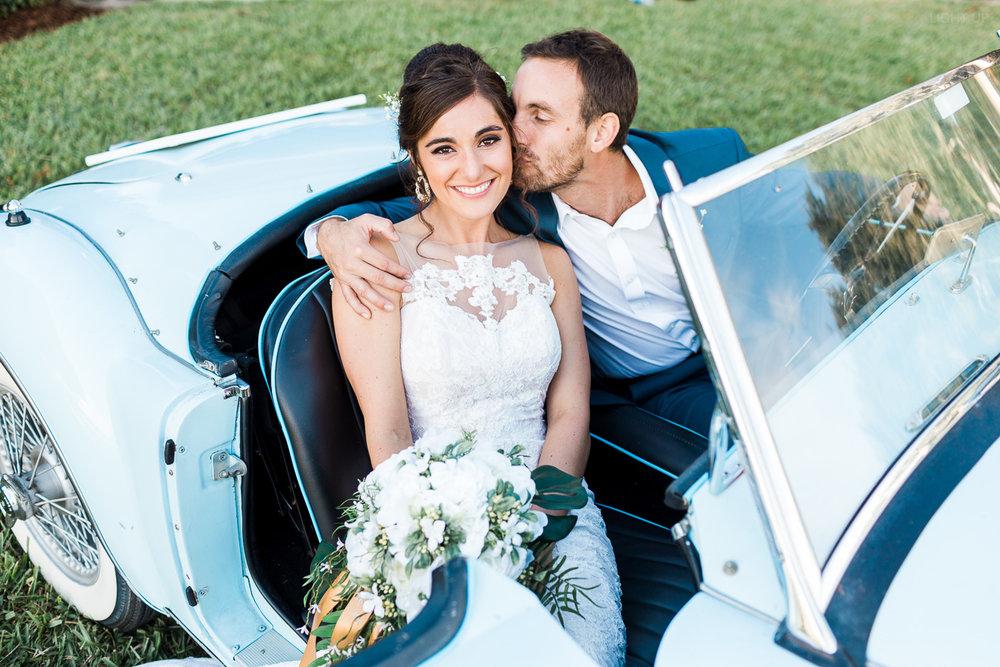 Wedding-photographer-orlando-54.jpg