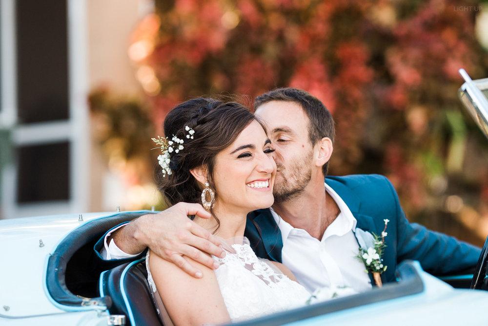 Wedding-photographer-orlando-55.jpg
