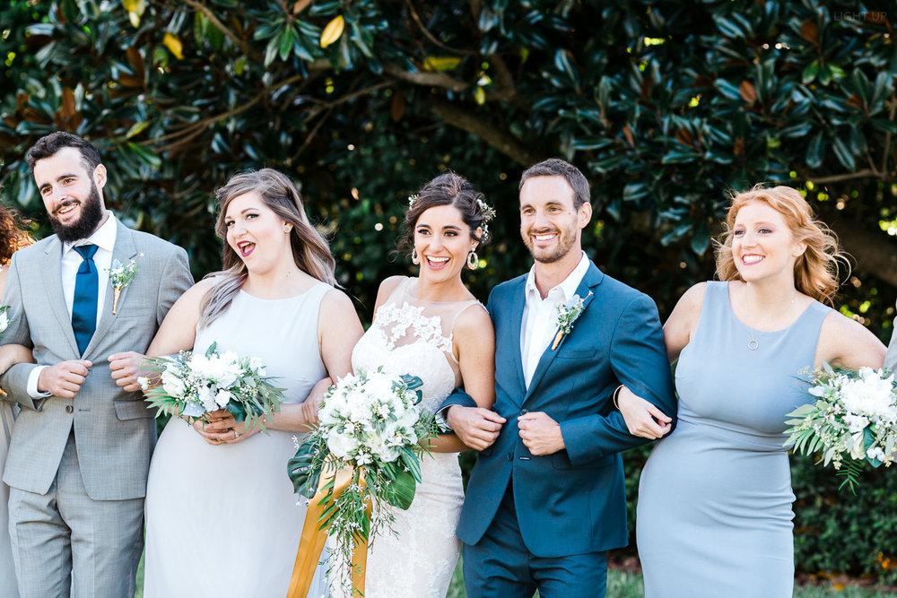 Wedding-photographer-orlando-56.jpg