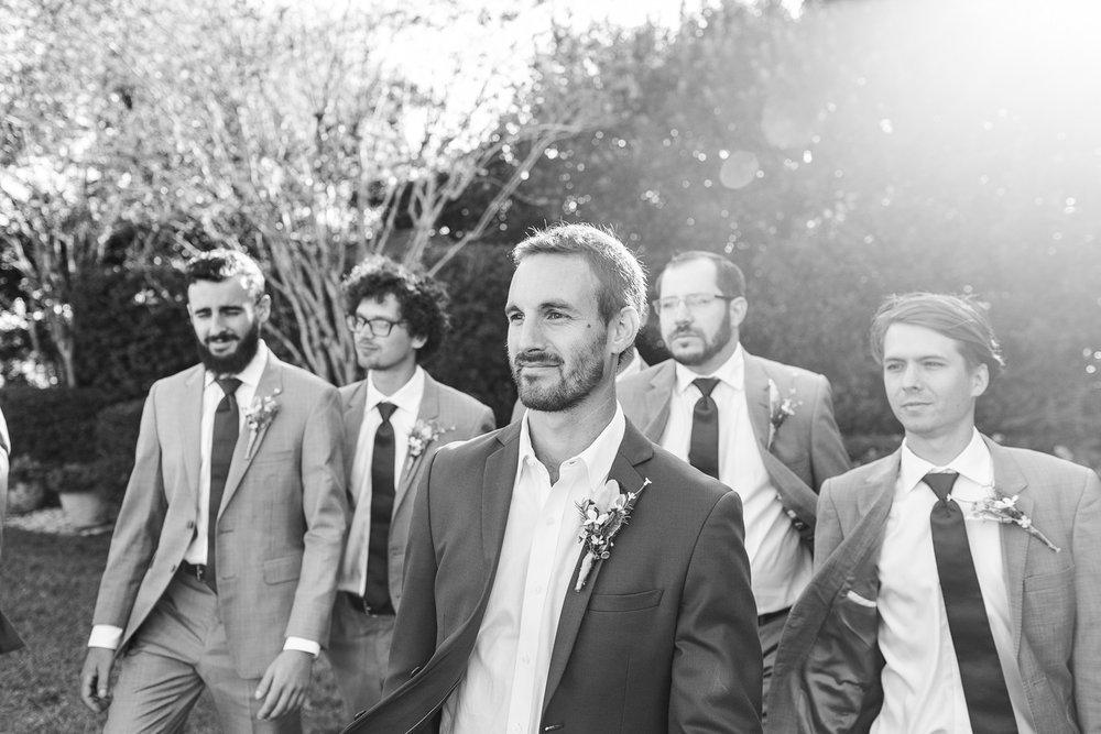 Wedding-photographer-orlando-58.jpg