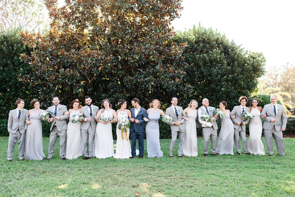 Wedding-photographer-orlando-57.jpg