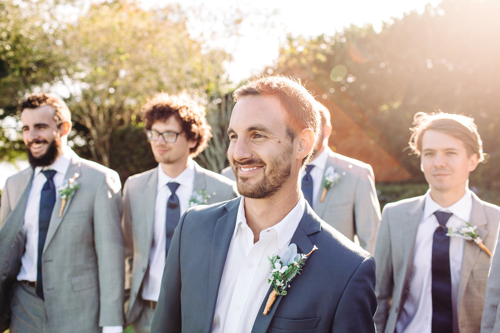 Wedding-photographer-orlando-61.jpg