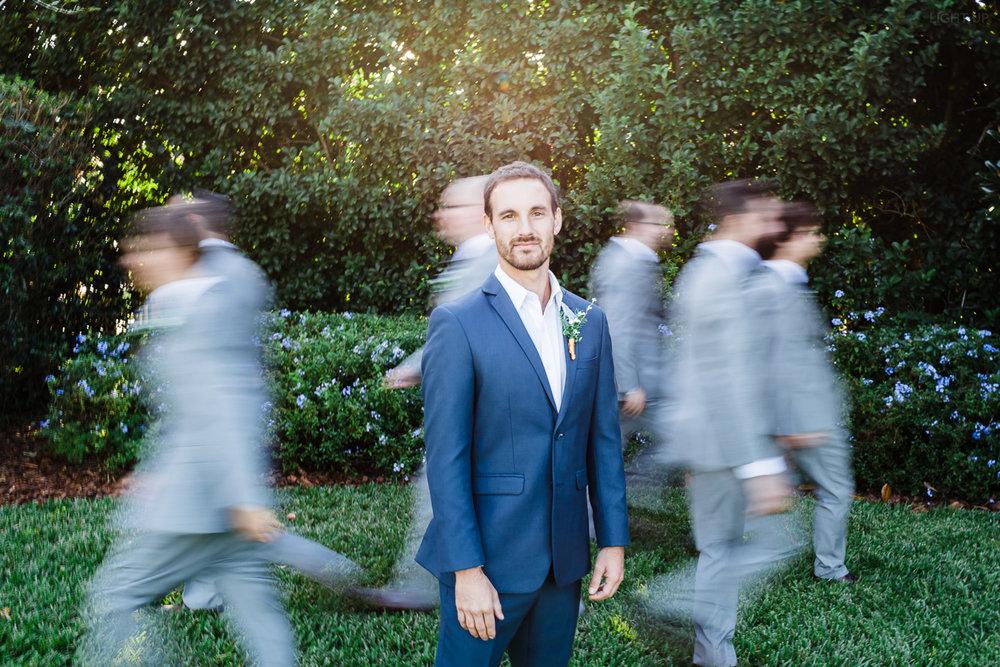 Wedding-photographer-orlando-62.jpg