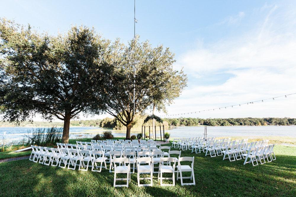 Wedding-photographer-orlando-63.jpg