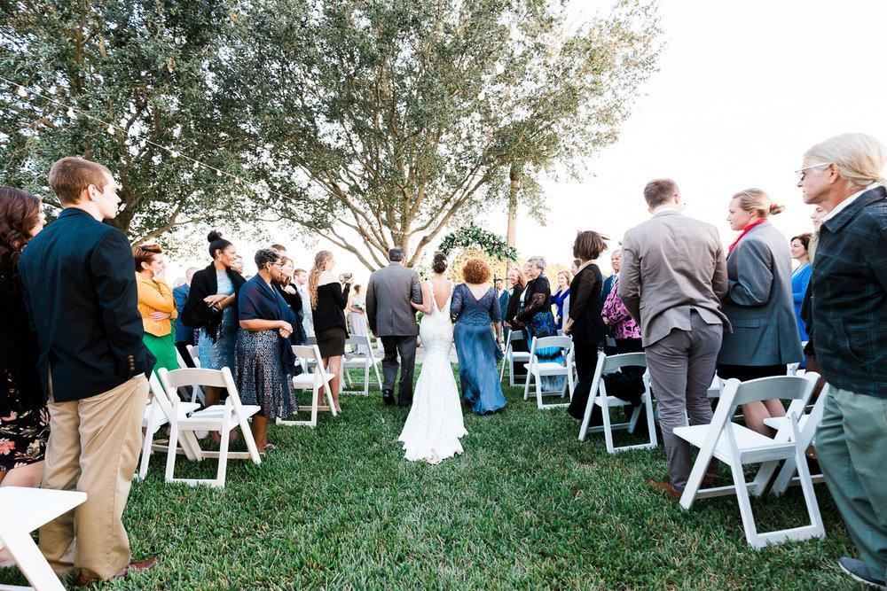 Wedding-photographer-orlando-68.jpg