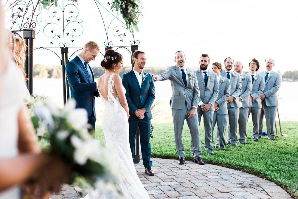 Wedding-photographer-orlando-70.jpg