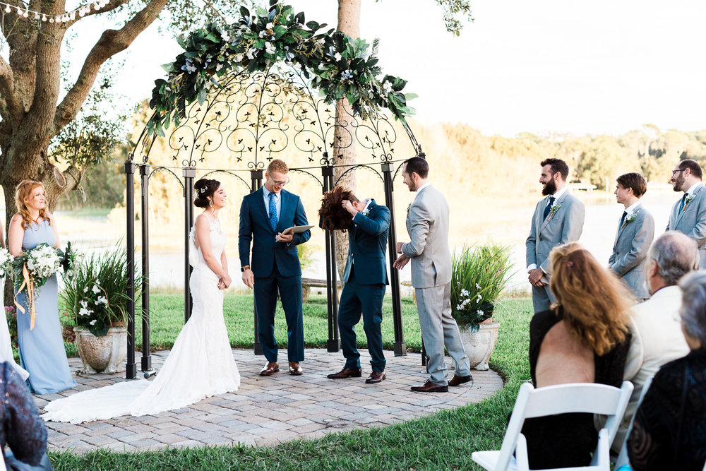 Wedding-photographer-orlando-72.jpg