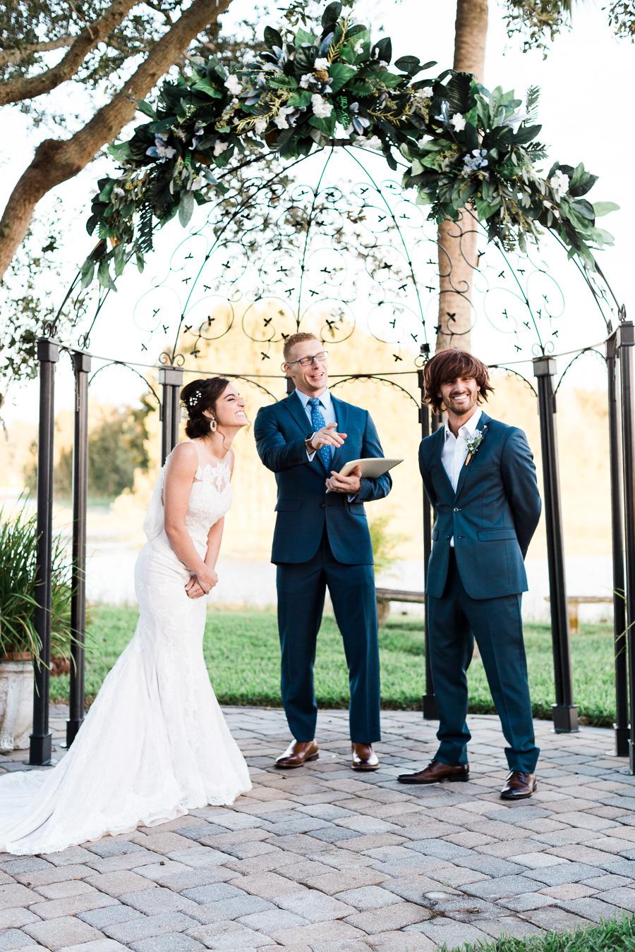 Wedding-photographer-orlando-74.jpg