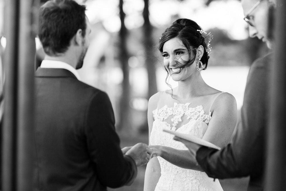 Wedding-photographer-orlando-77.jpg