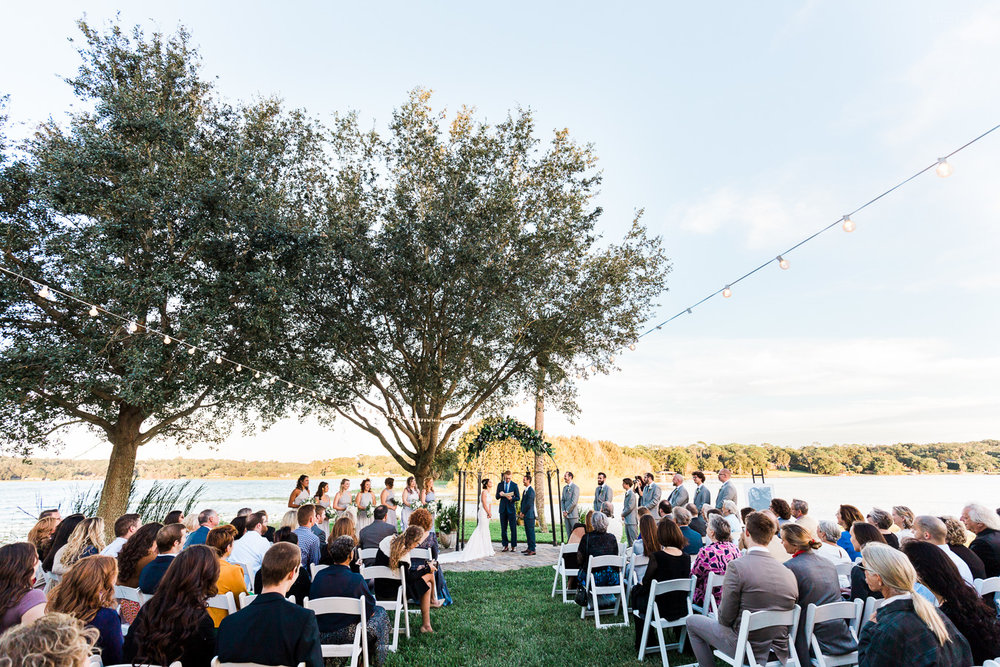 Wedding-photographer-orlando-76.jpg