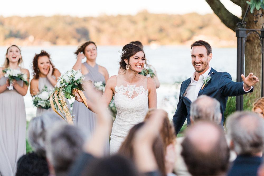 Wedding-photographer-orlando-79.jpg