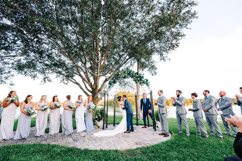Wedding-photographer-orlando-78.jpg
