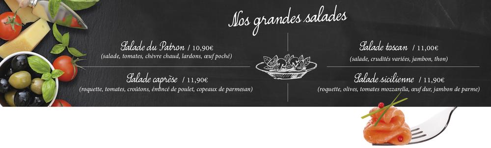 INFOS_salade.png