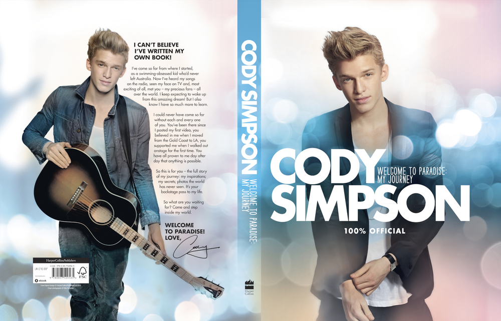 FINAL_18July_CodySimpson_PLC.jpg