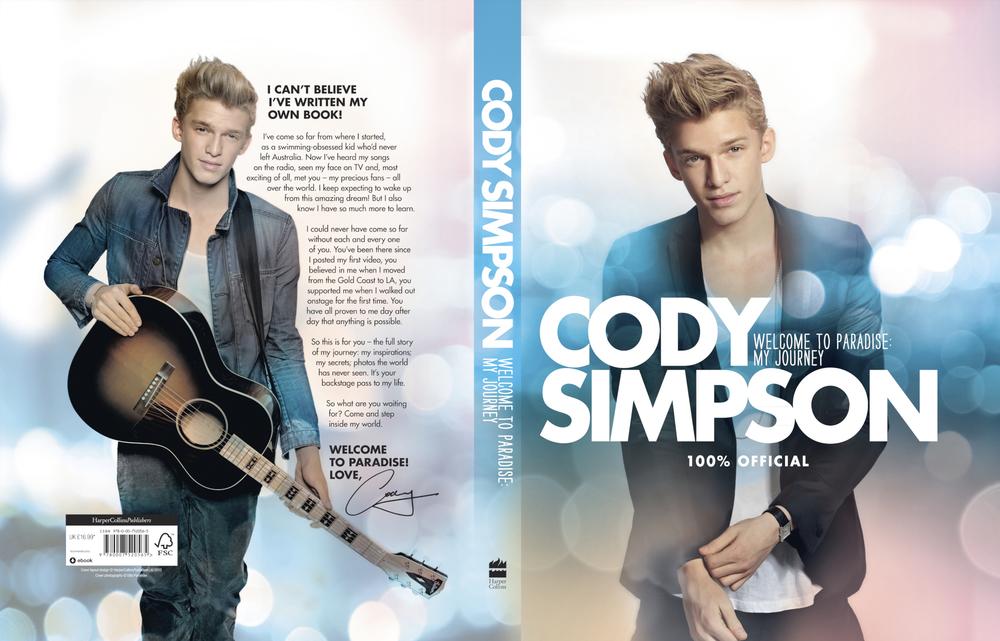FINAL_18July_CodySimpson_PLC.jpg