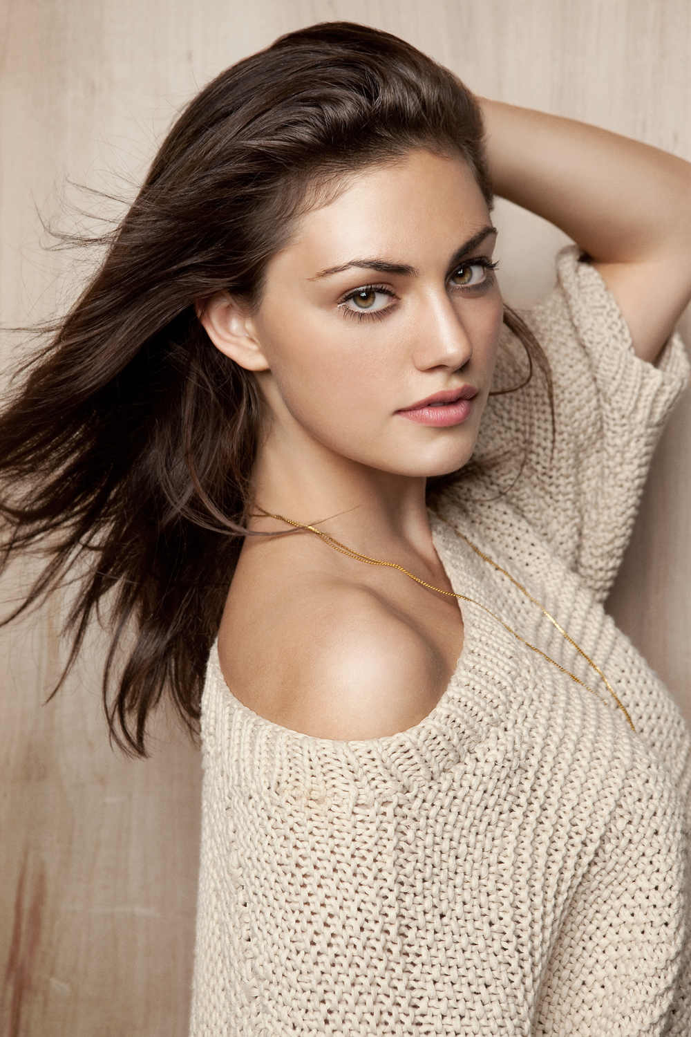 Images Phoebe Tonkin nudes (76 photos), Topless, Cleavage, Instagram, cameltoe 2017